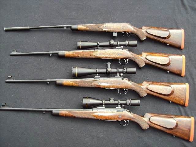 Gallery-CustomRifles_5803978 Products